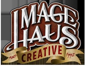 Imagehaus